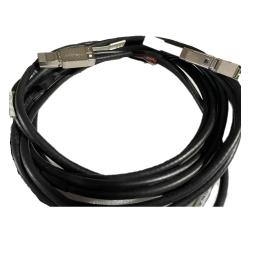 447029-001 HP DL380 G5...
