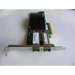 HP NC550SFP Dual Port 10GbE...