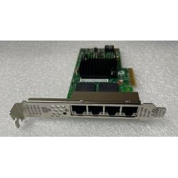 HP 332T Gigabit Ethernet...