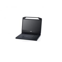 Intel Xeon E5620 2.4GHz...