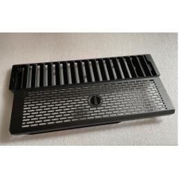 46C8935 IBM LSI 6GB/s SAS...