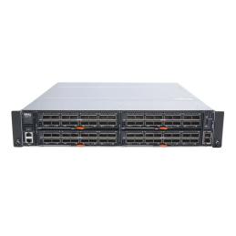 Genuine intel i350-T4 1Gb/s...