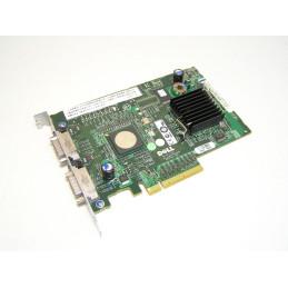 Fujitsu D3035-A11 Dual-Port...