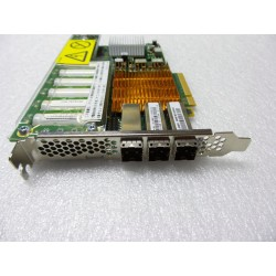 IBM POWER8 PCIe 1.8GB CACHE...