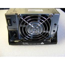 2x Intel Xeon X5675 3.06GHz...