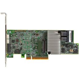 IBM X3550 M3, 2x E5620,...