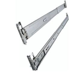 HP 650931-B21 smart array...