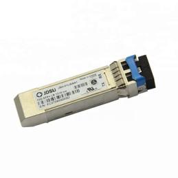 32GB (4X 8GB) PC3-10600R...