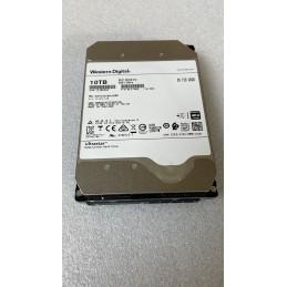 Dell QLOGIC QLE8262 10GBit...