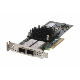 HP StorageWorks D2600...