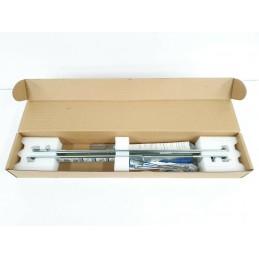 HP Storageworks D2700 Disk...