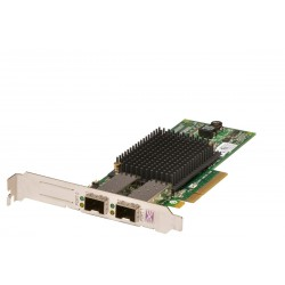 Emulex LPE12002 8GB Dual...