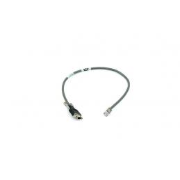 Dell TMGR6 Broadcom 5719...